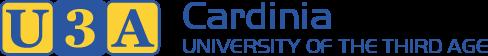 Cardinia U3A